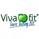 Time-to-Fitness24_-_Protocolos_VivaFit